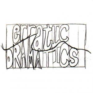 erratic(fblogo2)
