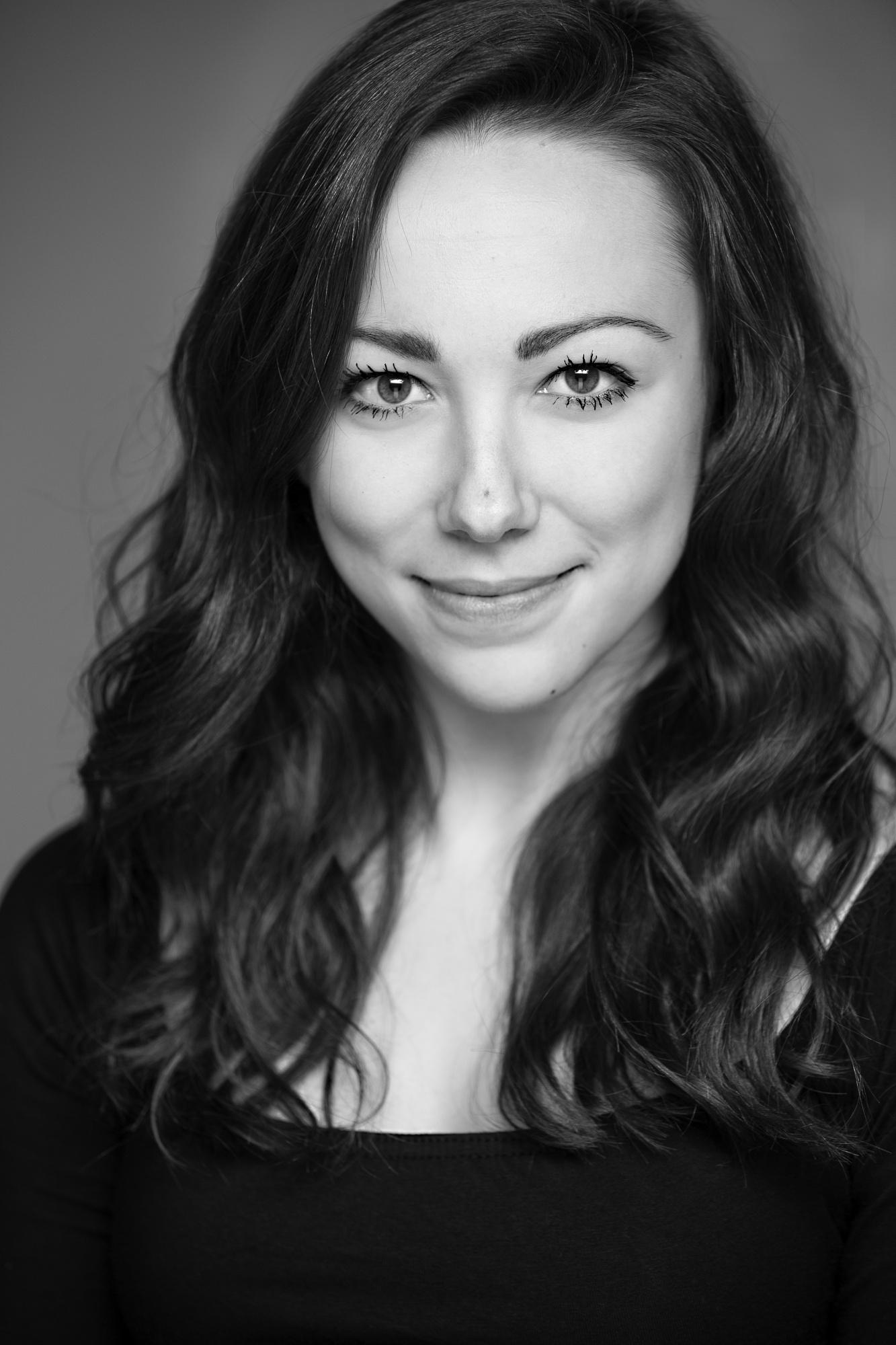 Desdemona – Elizabeth Bryant - Elizabeth-bryant-headshot